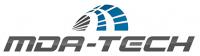 MDA-Tech Logo